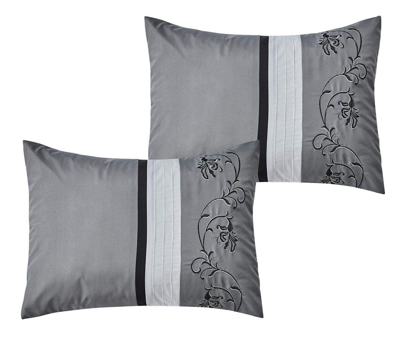 7-Piece-Canace-Comforter-Set