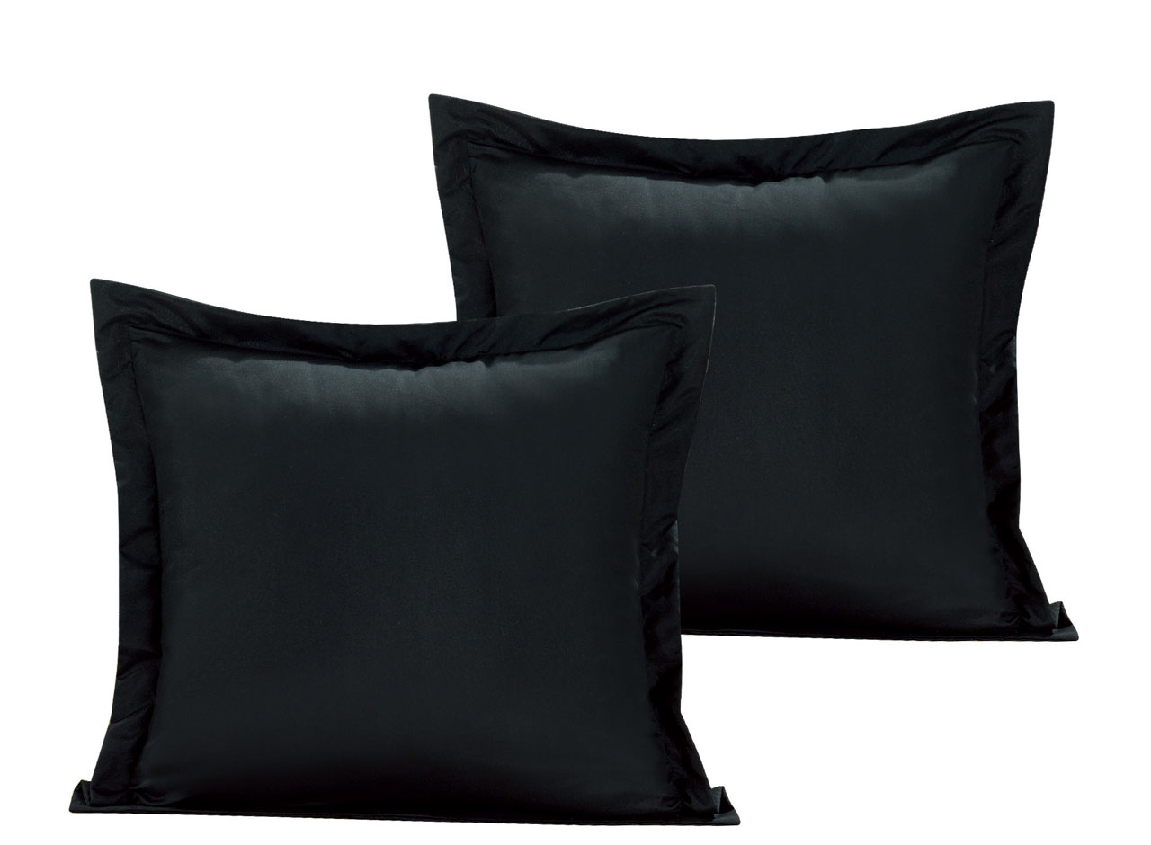 piece cal purple home king your black bedroom comforter gray concept thalia set sets extraordinary within