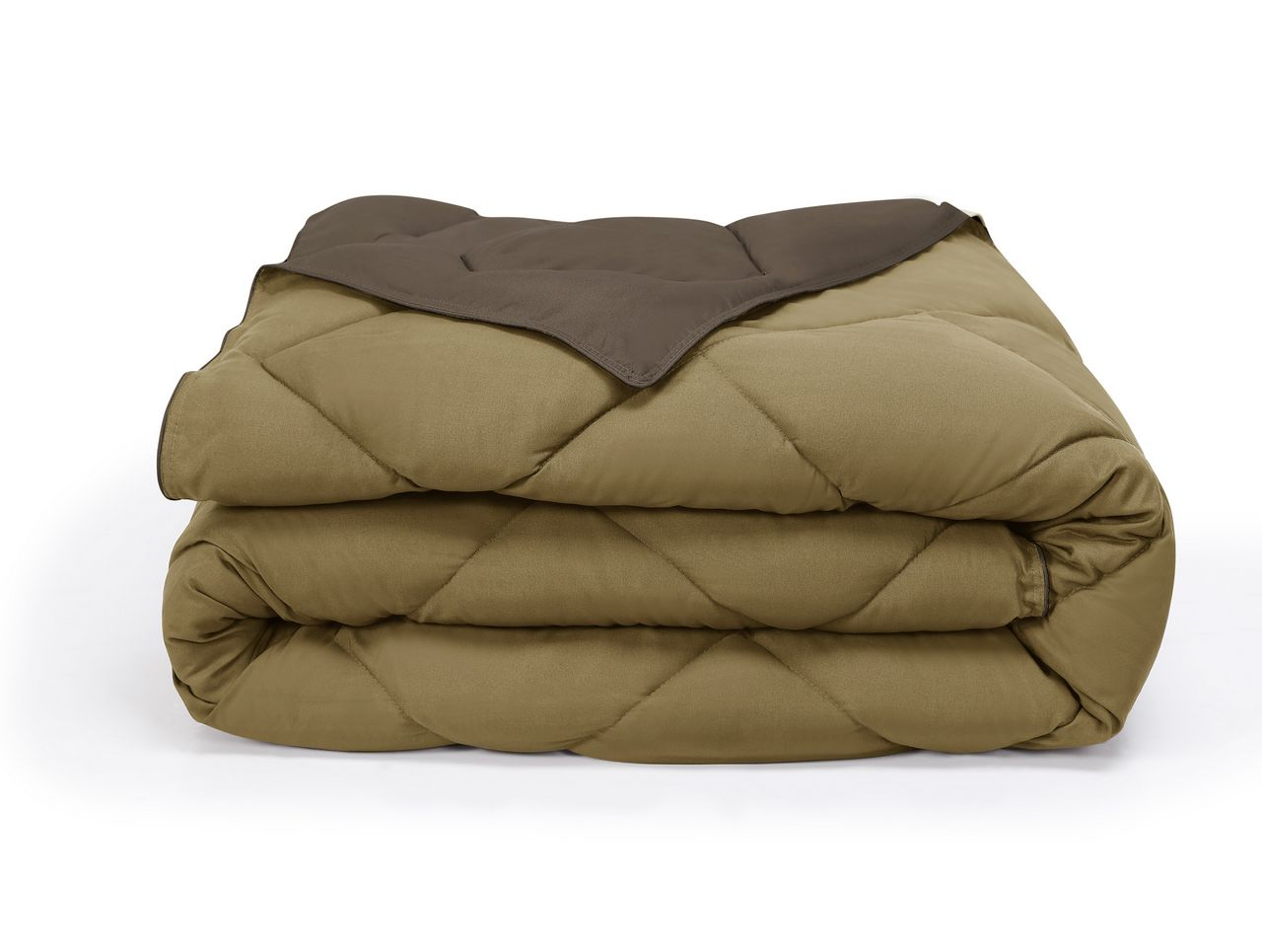 Down-Alternative-Reversible-Comforter-Full-Queen thumbnail 9