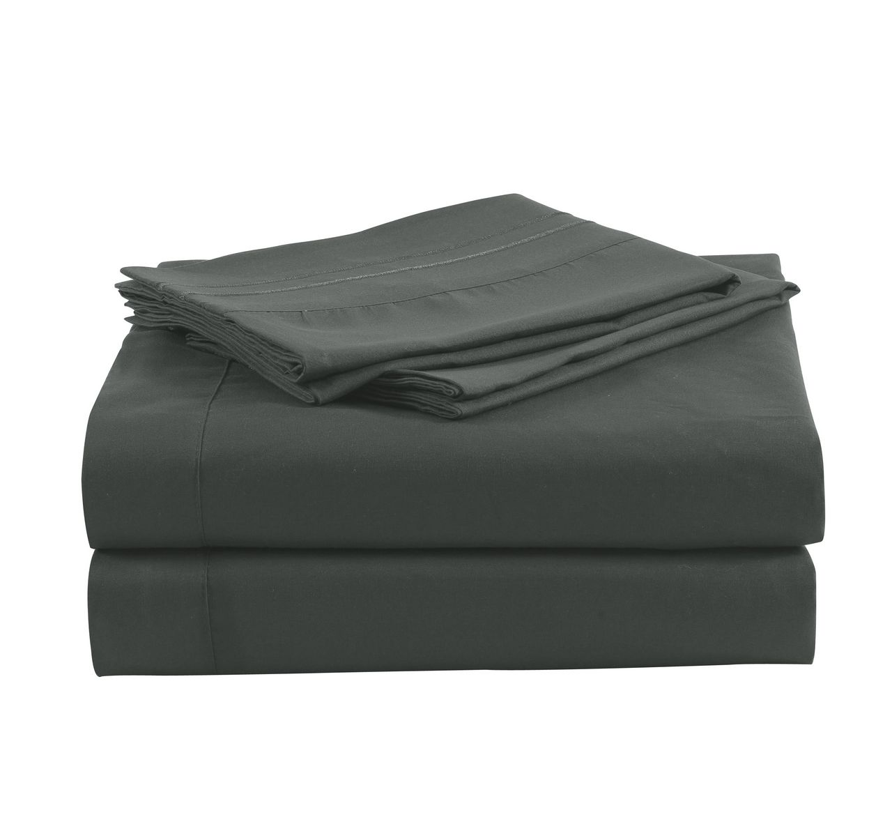 Highest Rated Bed Sheets 1600 Thread Count Sheet Set Egyptian Quality Exclusively