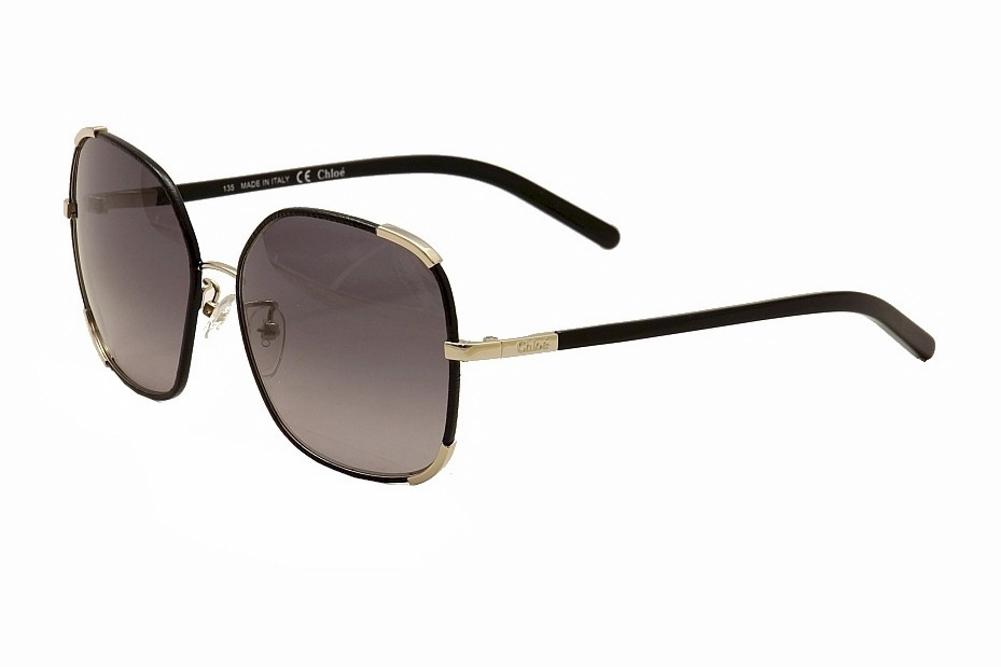 4354ff94b4a Chloe Women s Ce708s 58mm Sunglasses