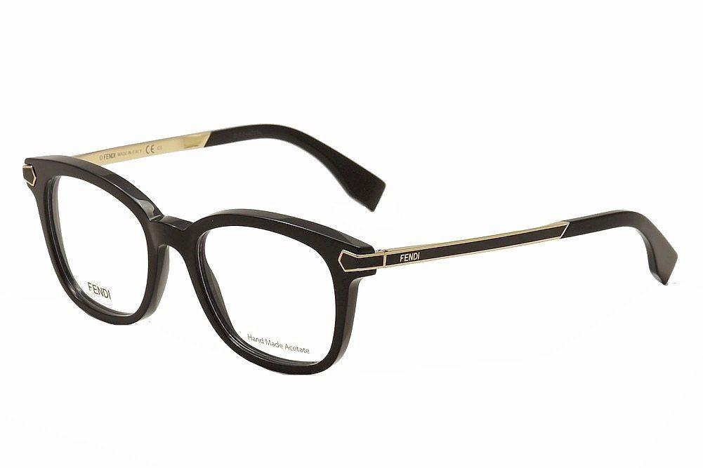 a8785405013 Fendi Eyeglasses For Women