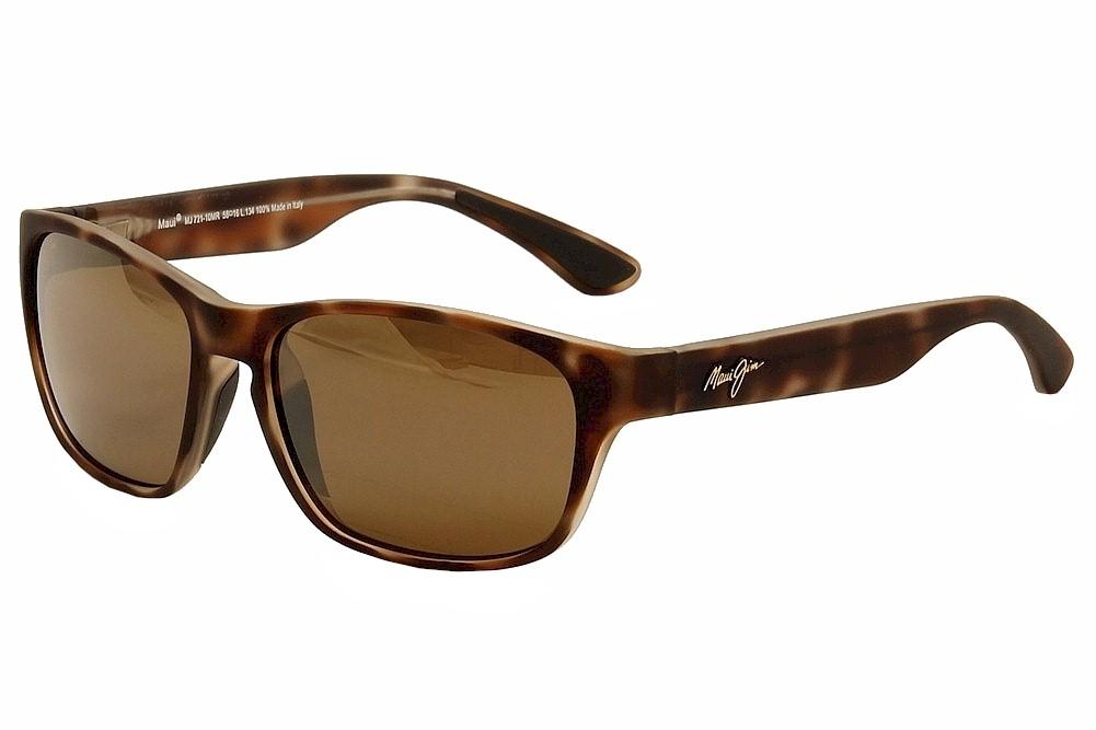 3ca212e30935 Maui Jim Men s Sunglasses Ebay