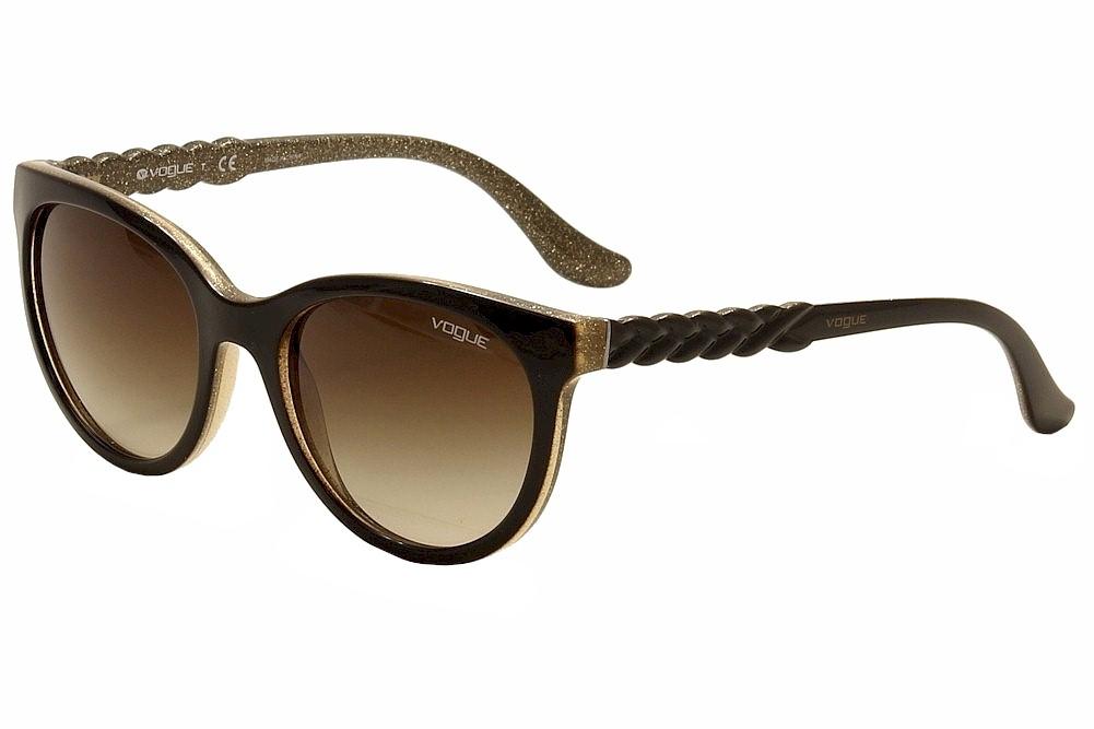 Vogue VO 2915-S 2259/13 Sonnenbrille 5goIXb5