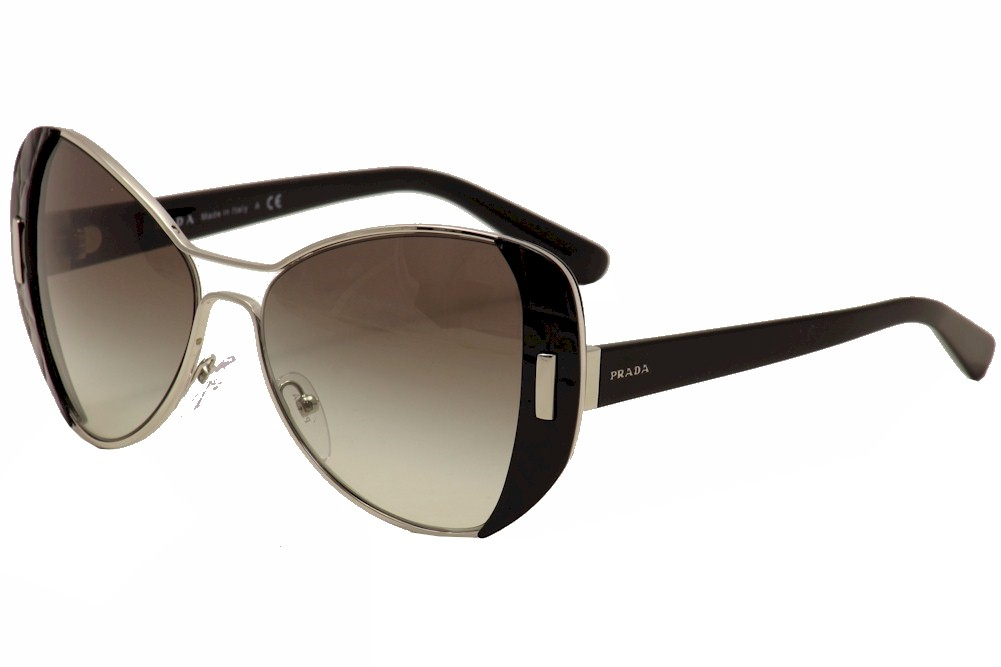 a9a060b0a04 Ebay Prada Butterfly Sunglasses « Heritage Malta