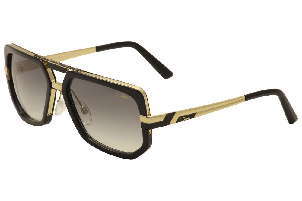 83314603542 Cazal Sunglasses Ebay Uk