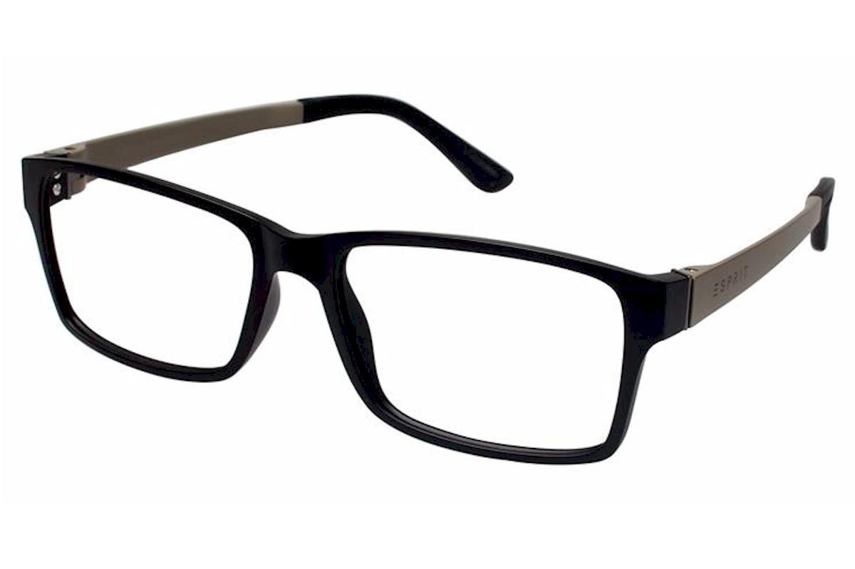 Esprit Men\'s Eyeglasses ET17446 ET/17446 Full Rim Optical Frame   eBay
