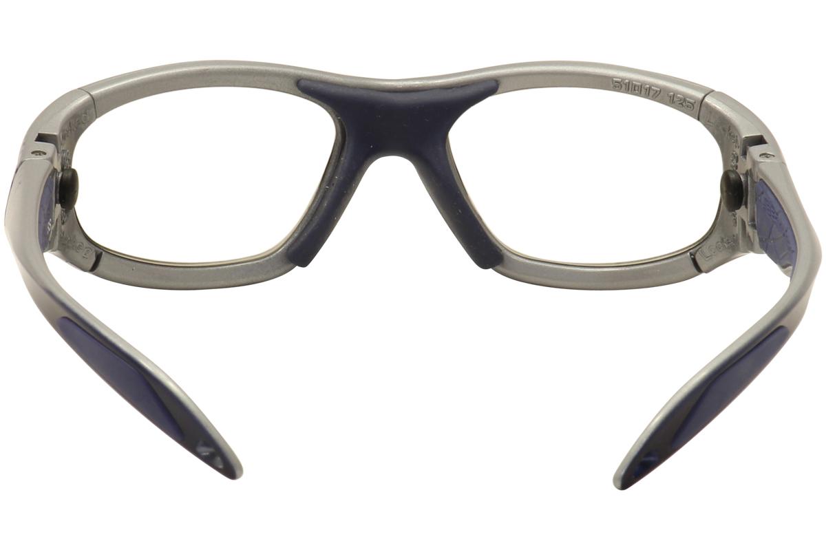 e16b14675242 Morpheus sunglasses ebay louisiana bucket brigade jpg 1200x799 Ebay  sunglasses neos matix shmit agent