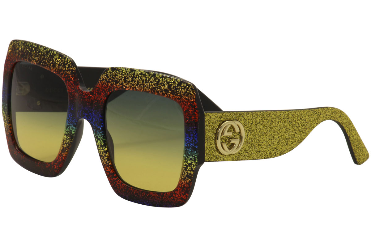 Gucci GG0102S 005 54 mm/25 mm 7lp2emeo51