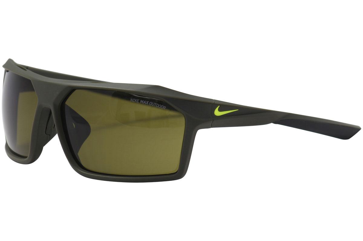 Nike Traverse Ev1032 010 65 Mm/13 Mm MewsYOh9HS