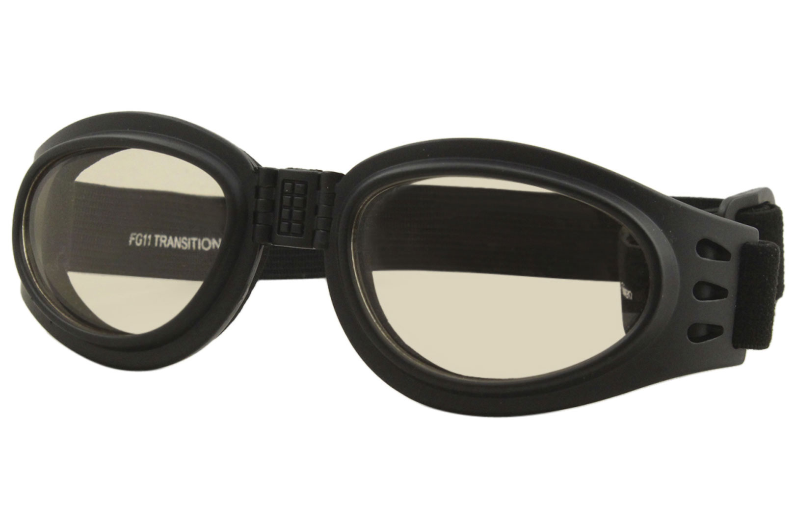 Men/'s Polarized Cycling Iridium Round Sunglasses Road Goggles Running Eyewear US