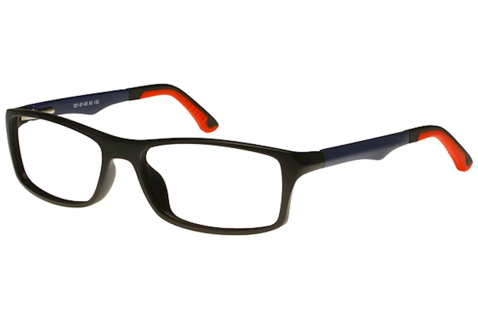 Bocci Men\'s Eyeglasses 381 Full Rim Optical Frame 50mm   eBay