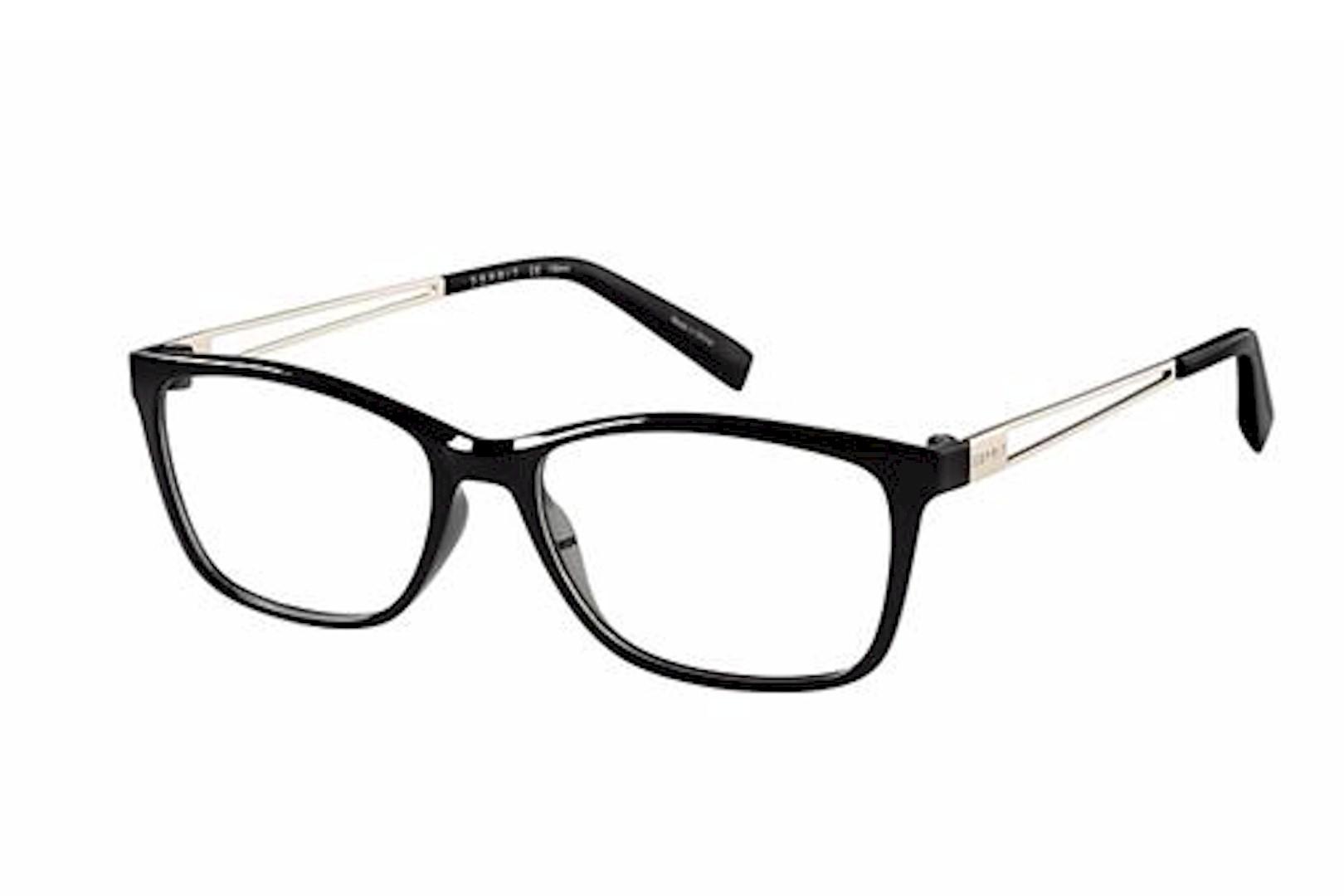 Esprit Women\'s Eyeglasses ET17562 ET/17562 Full Rim Optical Frame ...