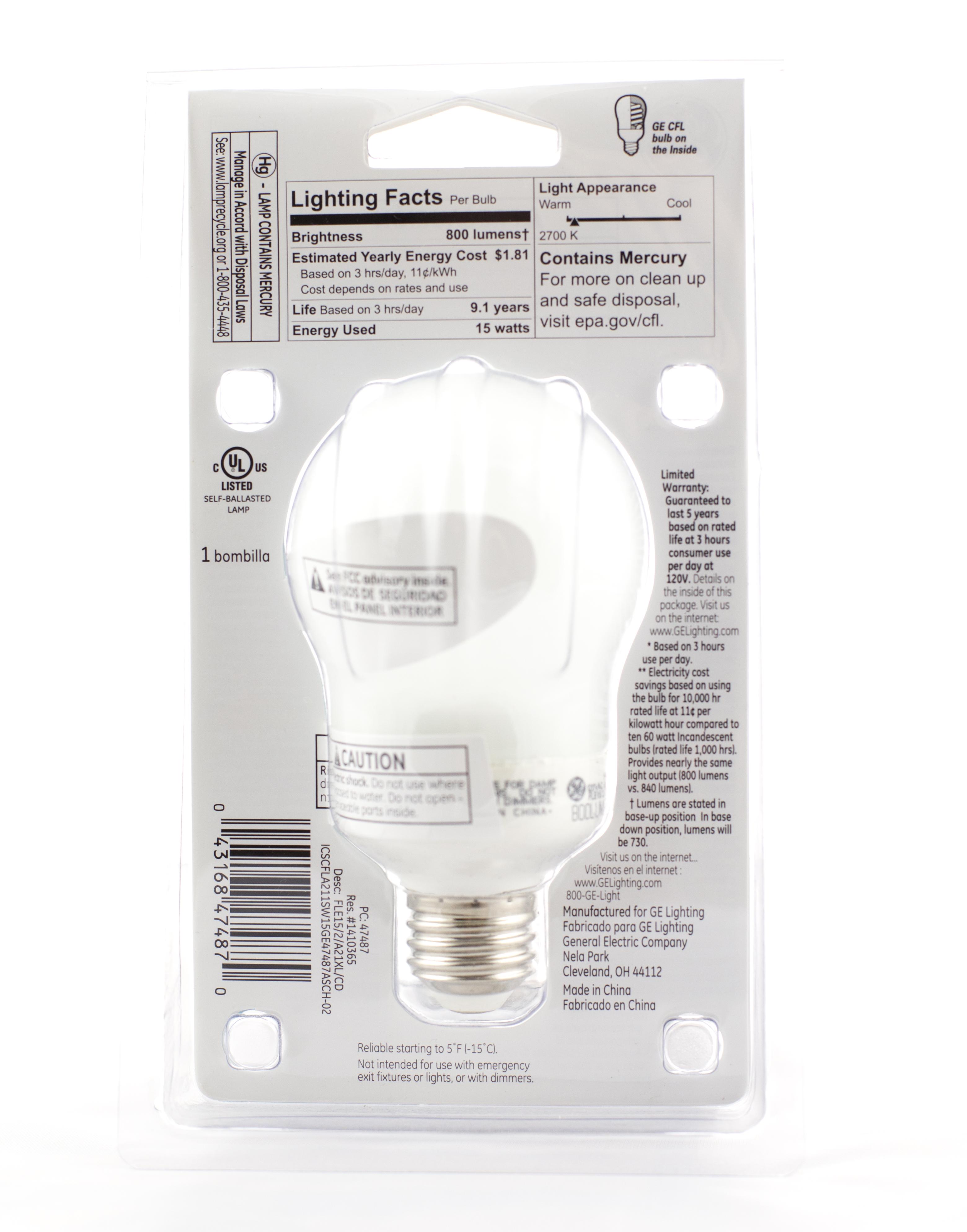 lighting bulbs bulb com ip light walmart cfl spiral ge