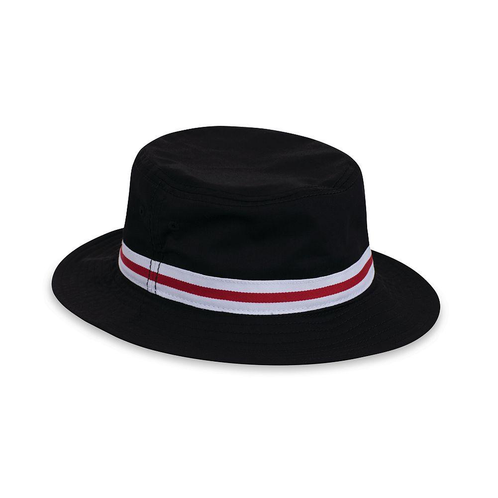 Callaway CG Bucket 16 Golf Hat  693675182c4
