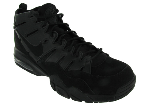 new arrival 2d43a 2be91 Nike Air Trainer Max 2 94 Shoes Mens