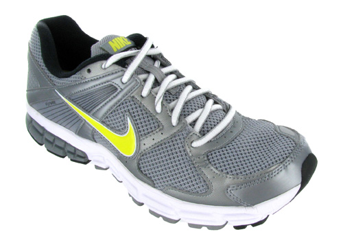 9f5cfba75a70 Nike Zoom Structure Triax+ 14 Running Shoes Mens on PopScreen