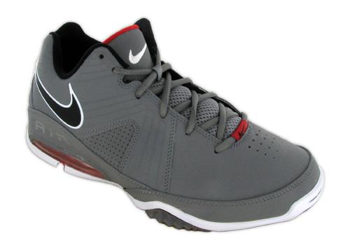 Nike Air Max Quarter Basketball Shoes Mens