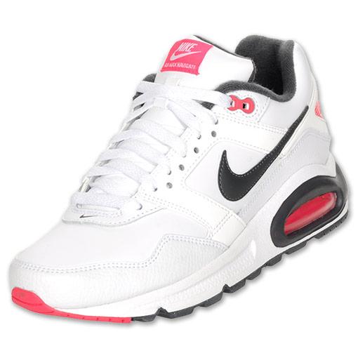 Nike Air Max 90 termékek webshop & online vásárlás
