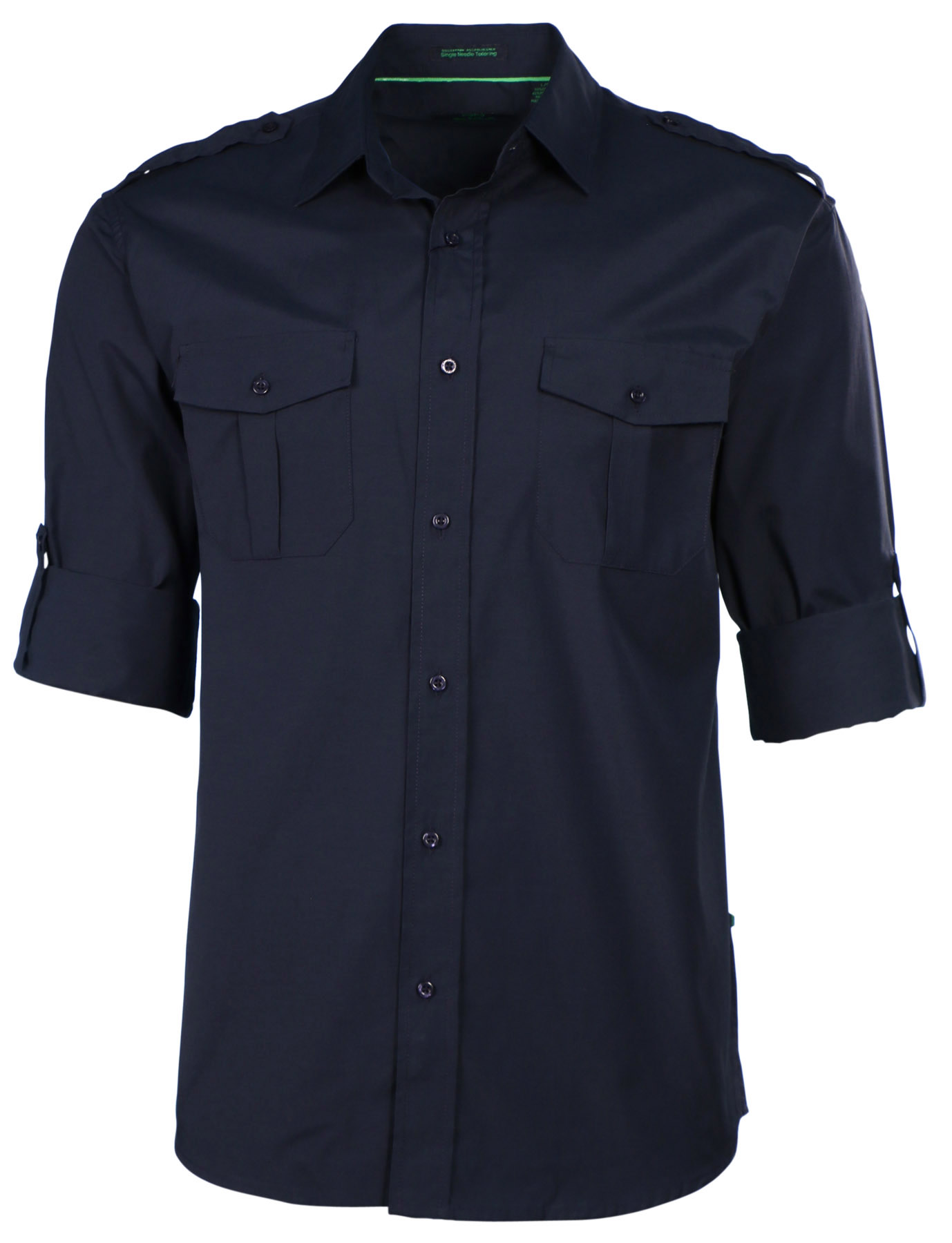 Shop coolnup03t.gq for a wide variety of men's button-down casual and dress shirts including short sleeve and long sleeve shirts. Free Shipping Available.
