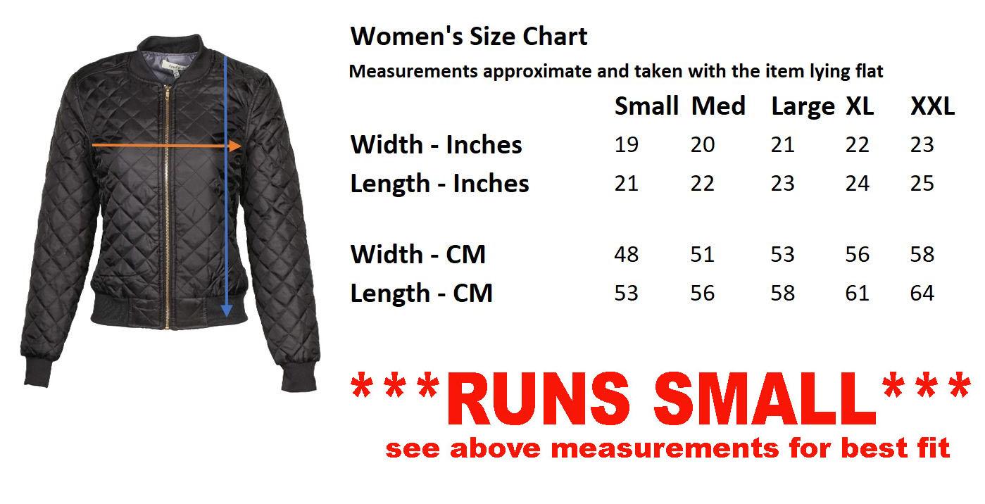 Apt 9 dress shirt size chart