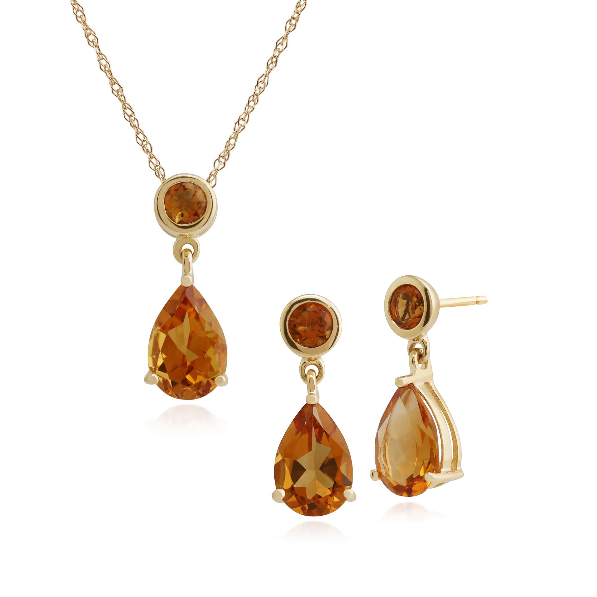 "/""JJ/"" Jonette Jewelry Brite Silver Pewter /'USA/' Tac Pin ~ Proud American"