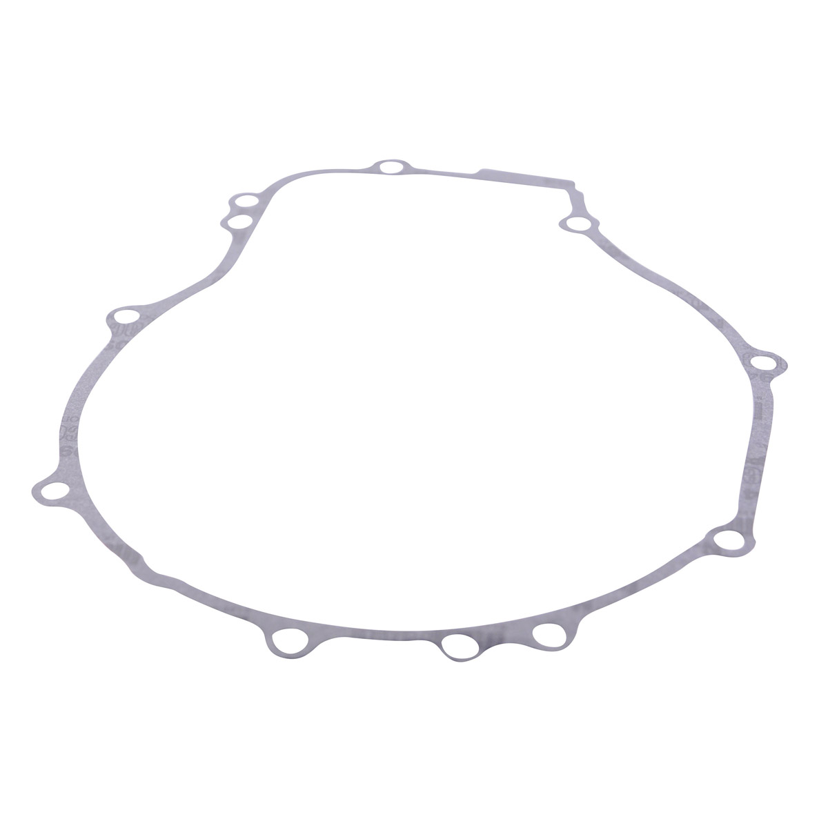 Stator Gasket For Polaris Sportsman 335 400 500 / 500 HO