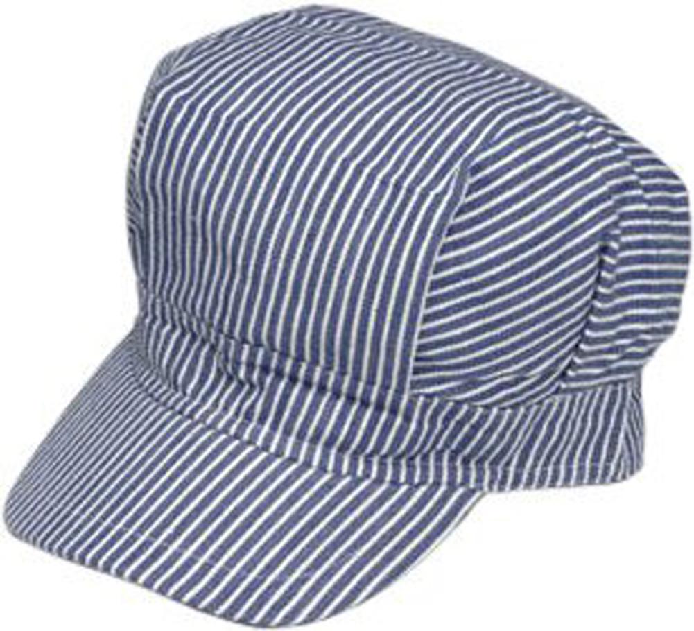 Adult Engineer Hat 40