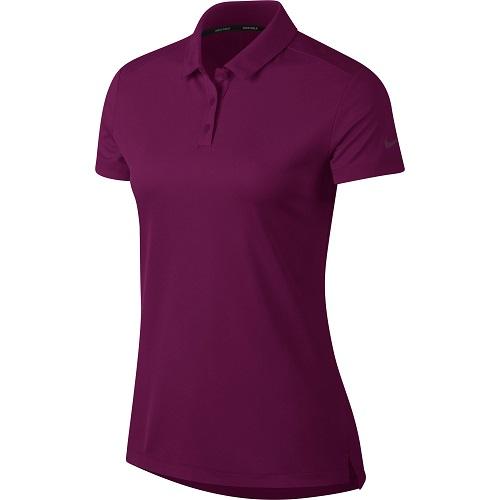 Nike Dry Women's Golf Polo thumbnail