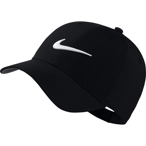 Nike Men's Legacy91 Hat thumbnail