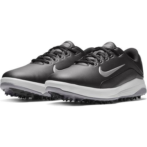 Nike Vapor Men's Golf Shoes thumbnail