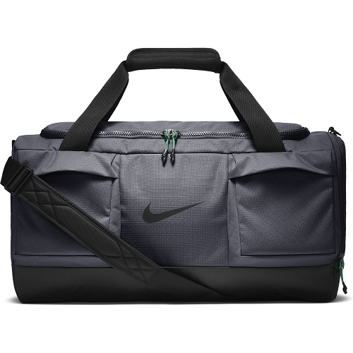 b2f961a839b5 Nike Sport Golf Duffel Bag - United MileagePlus Golf