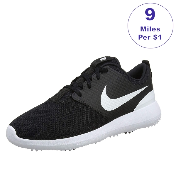 dc93345f6d3 White Roshe Shoes – Hello Running SA