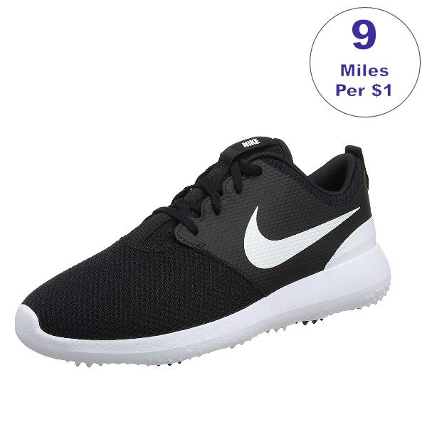 Nike Roshe G Men's Golf Shoes thumbnail
