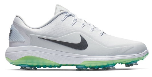 Nike Vapor 2 Golf Shoes thumbnail