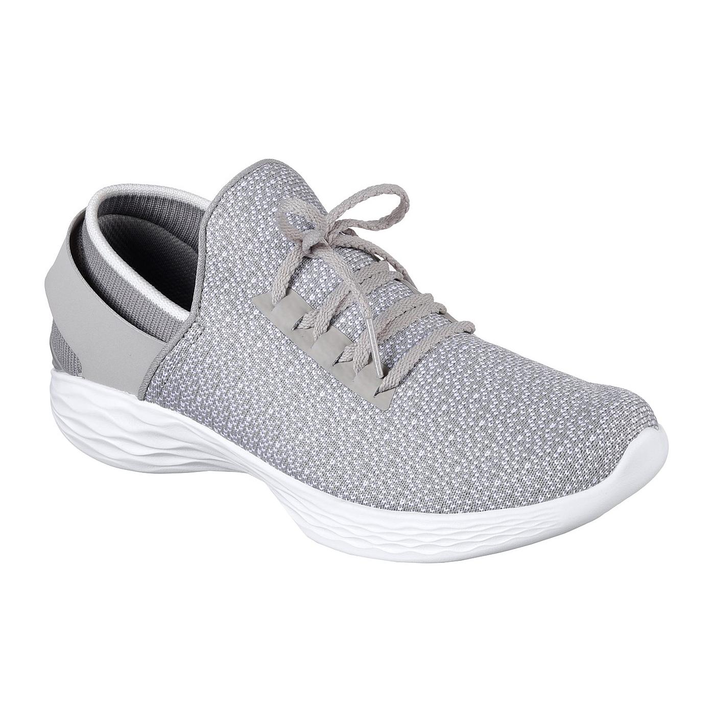 Skechers You Sneaker 0IIvq2Q