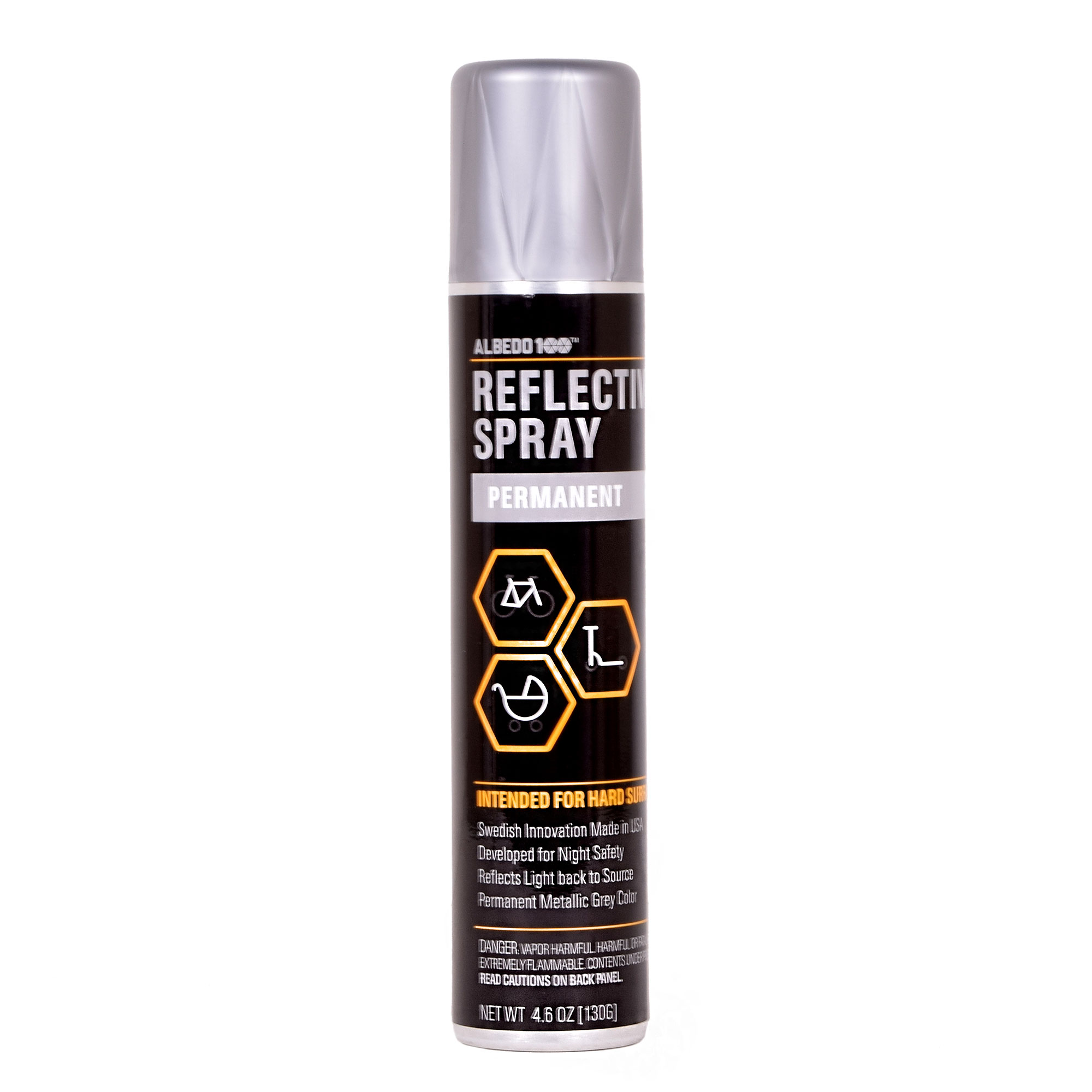 Albedo 100 Reflective Spray Permanent Ebay