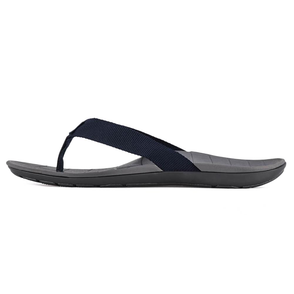 SOLE-Men-039-s-Balboa-Flip-Sport-Sandal thumbnail 10