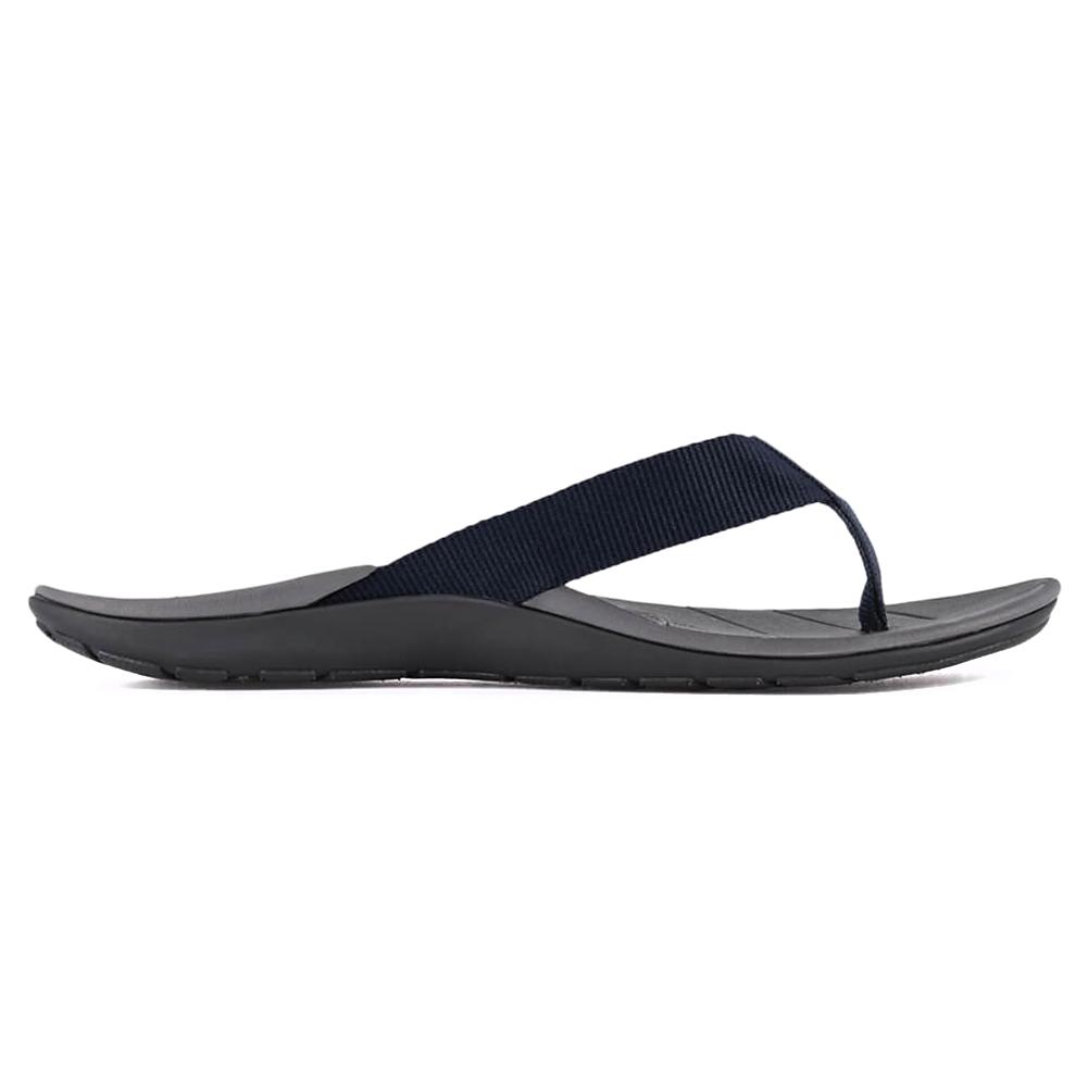 SOLE-Men-039-s-Balboa-Flip-Sport-Sandal thumbnail 8