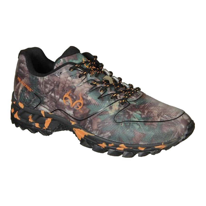 24ca88808aa39 Realtree Outfitters: Pockets Binders, Basketball Boys Shoes, Gift ...