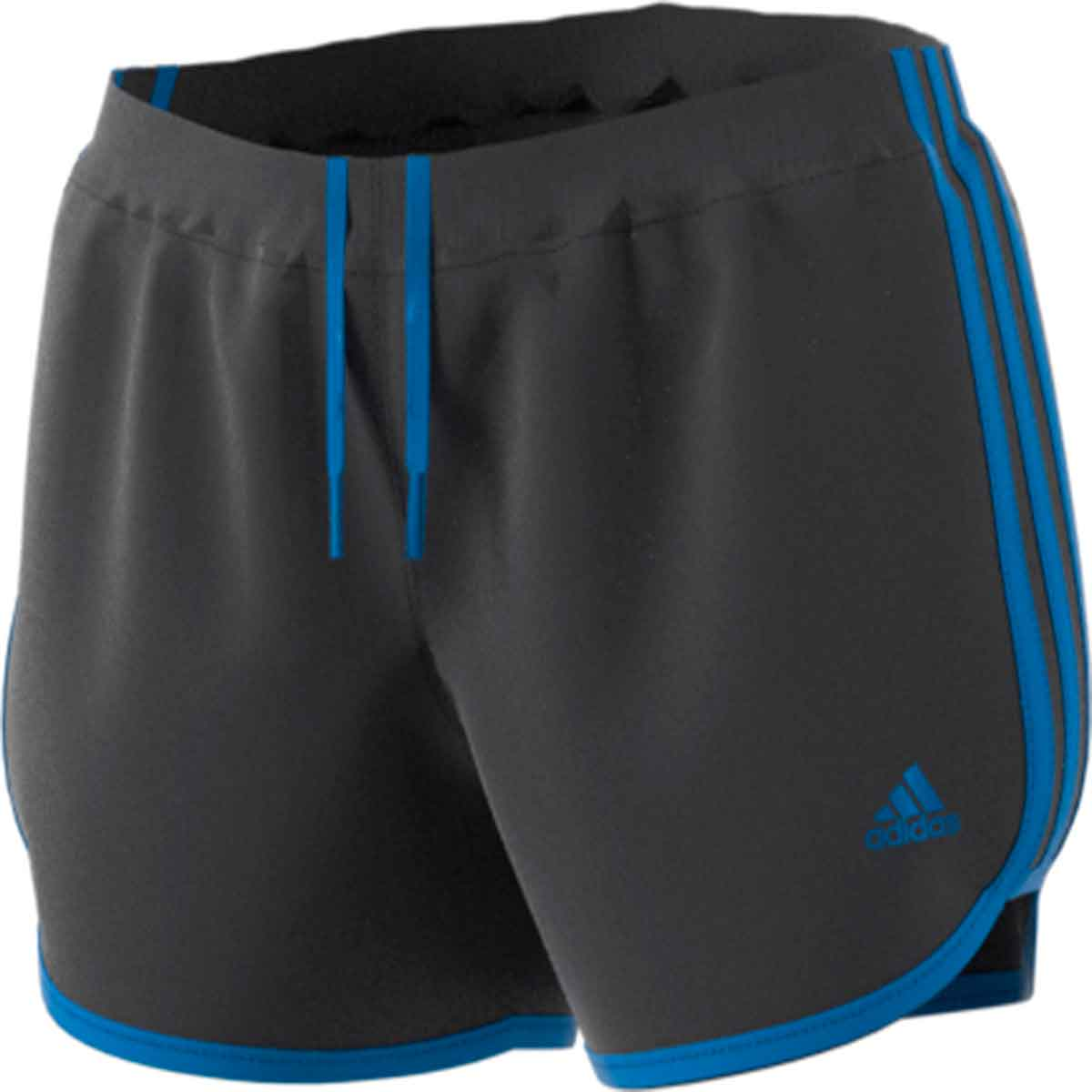 6b4bc6f76 Details about Adidas Women's M10 Icon 3