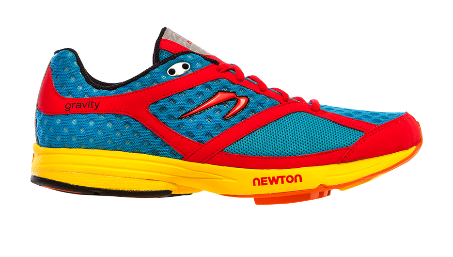 Discount Running Shoes Newton
