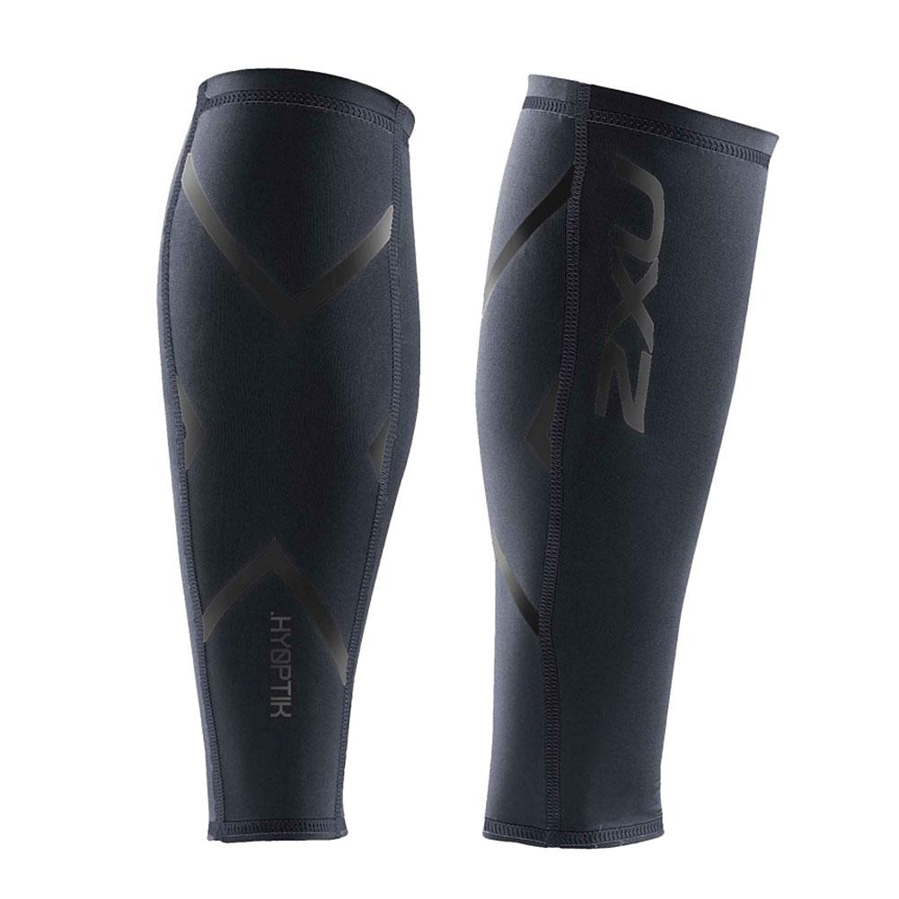 ad78eff9f6 2XU Unisex Compression Calf Guards | eBay