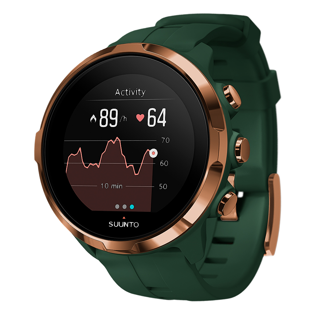 forerunner gear review reviews digital health watch fitness gps watches garmin trends