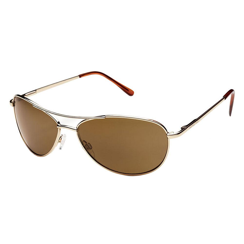 1b0eaa6395f9 Suncloud Patrol Sunglasses Review - Bitterroot Public Library