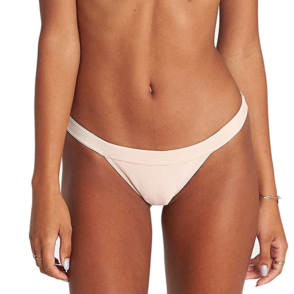 9bdd749a0b Billabong-Women-039-s-Tanlines-Tropic-Bikini-Bottom