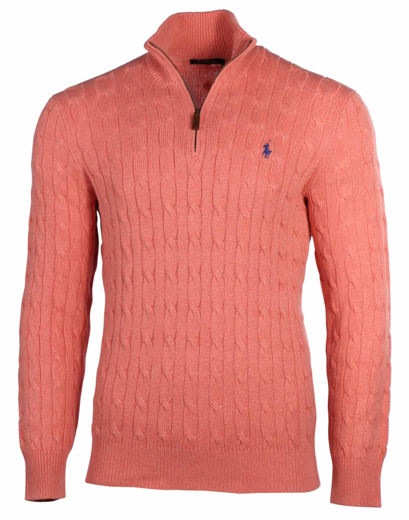 a7b4348f3f8df Polo Ralph Lauren Men Half Zip 2019 Polo Ralph Lauren Men Half Zip ...