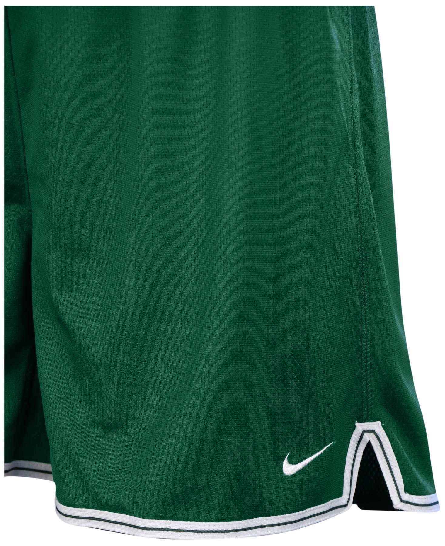 Nike Champ De Maille Dri-fit Short - Femmes lkb8D3