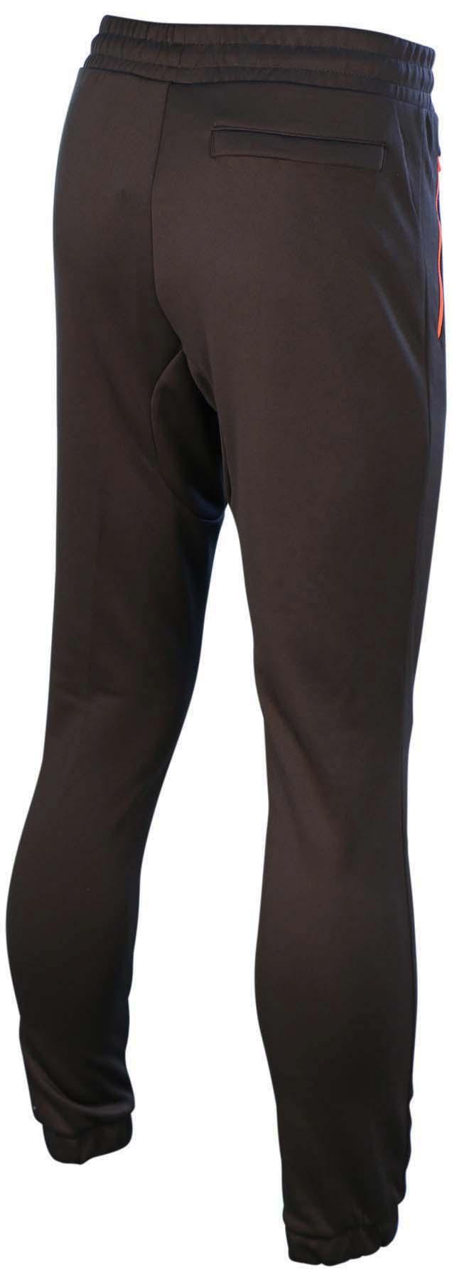 Nike Men's Conversion Poly Knit Sport Casual Pants | eBay
