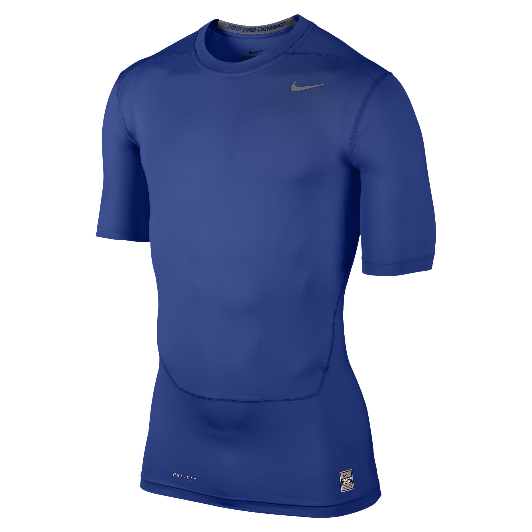 Nike-Men-039-s-Dri-Fit-Core-Compression-